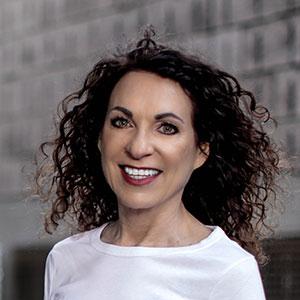 Dawn Simone