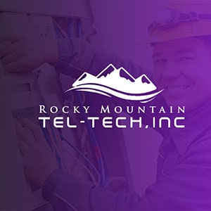 Rocky Mountain Tel-Tech, Inc