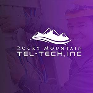 Rocky Mountain Tel-Tech, Inc